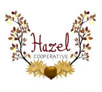 Hazel Cooperative